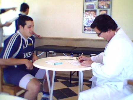 Estudios Medicos1